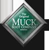 muck-boots-logo-v3.png
