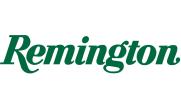 Remington_Arms_Logo.png