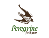 peregrine_logo.png