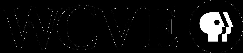 WCVE-trans.png