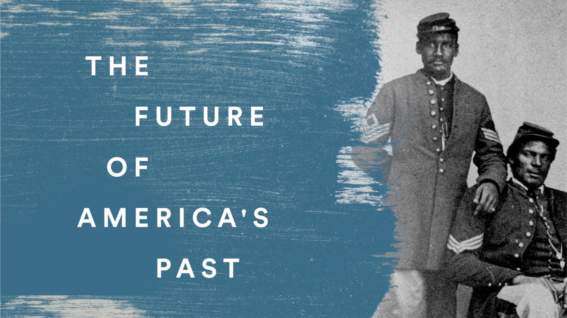 The Future of America's Past - This history-meets-travel show (think Parts Unknown meets American history) premiered on public television stations across this country in fall 2019.We take viewers to the fronts lines of American history visiting sites where some of the most difficult chapters of our national past took place. Then, we learn from public historians there how they engage the public with that past. Hosted by historian Ed Ayers (co-host of the hit podcast BackStory), this show explores places familiar and unknown, memorialized and neglected.Presented by VPM. Major funding from the Virginia Foundation for Public Media. Distributed to PBS member stations by American Public Television.Premiered September 2019Visit the show's site →