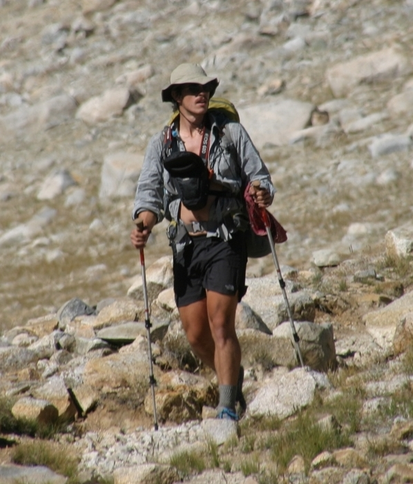cbond-photography-hiking-johnmuirtrail-jmt