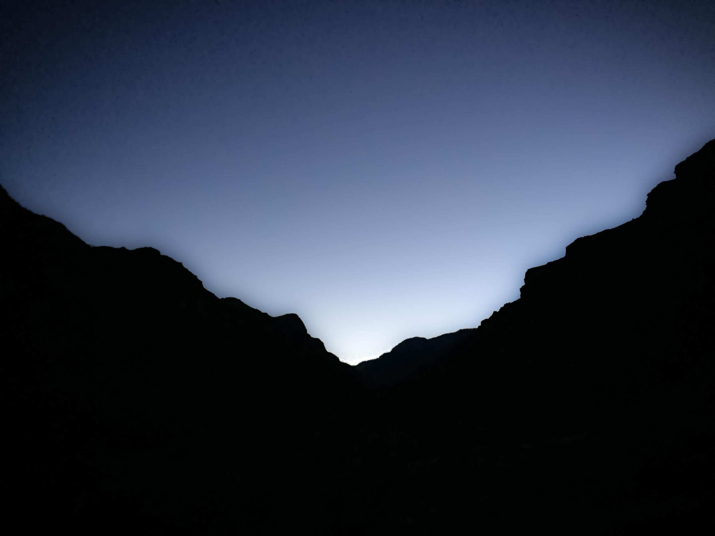 dark blue dark 2.jpg