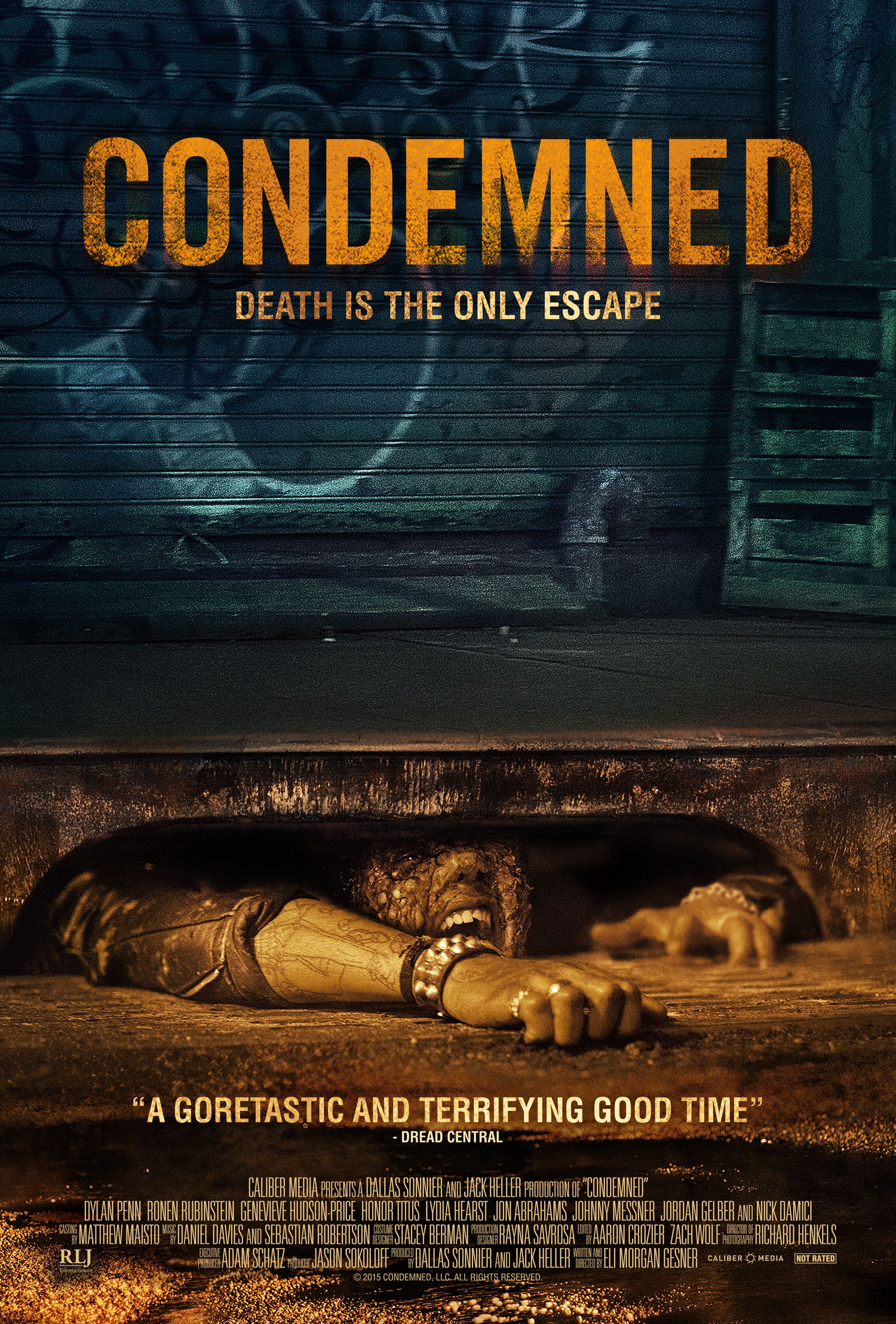 Condemned Key Art.jpg