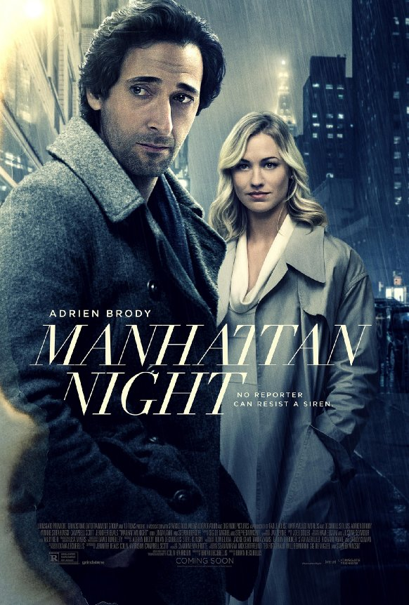 manhattan-night-poster._V1__SX1874_SY862_.jpg