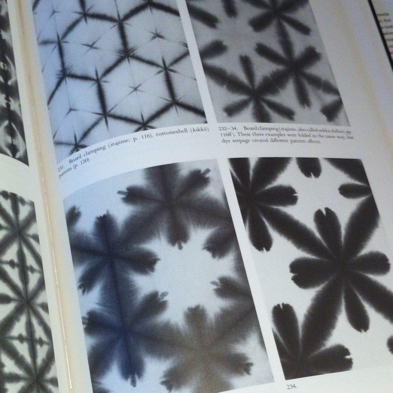 Shibori Book 4.jpg