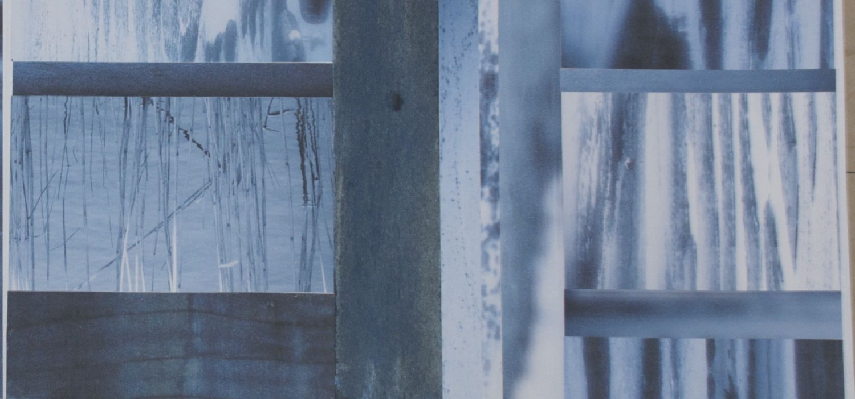 Collage 01.jpg