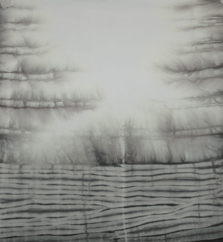 Shibori C4.jpg
