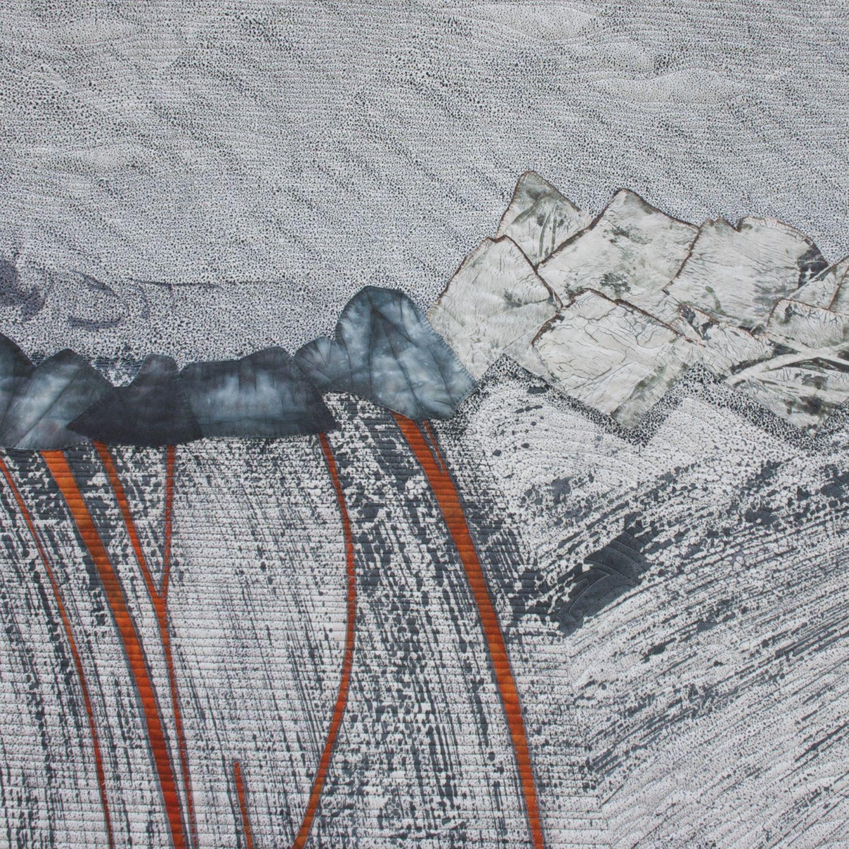 Ann Johnston Black and White detail.jpg