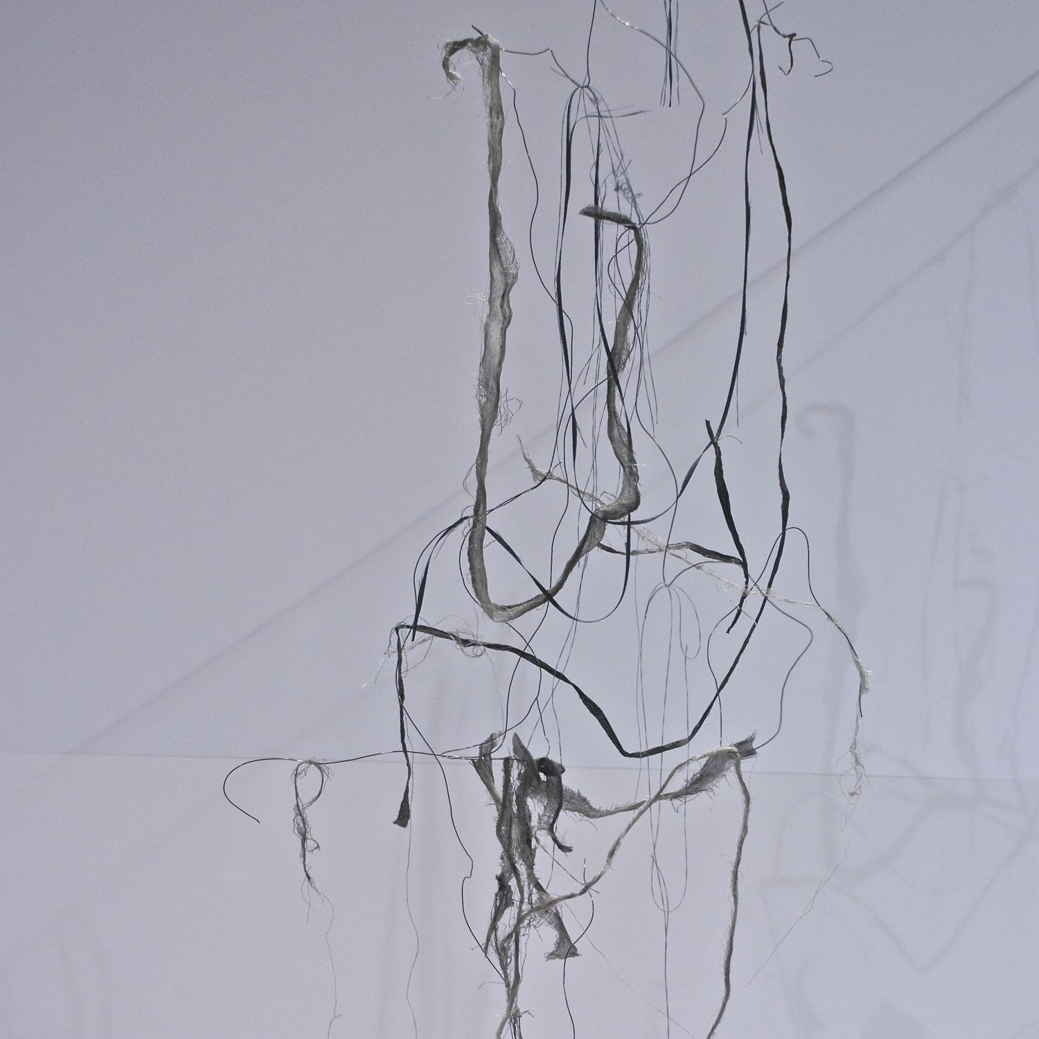 Drawing with wire and cloth.jpg