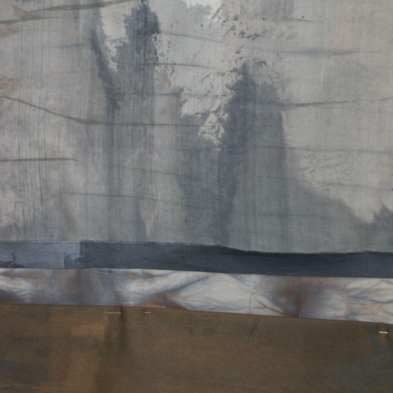 Rust detail.jpg