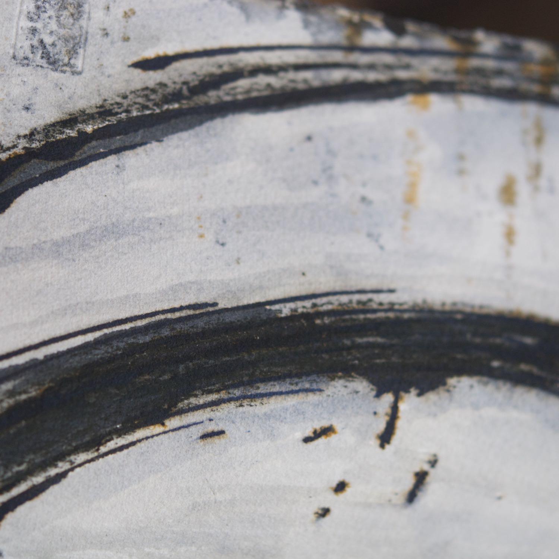 Mark making ink 02.jpg