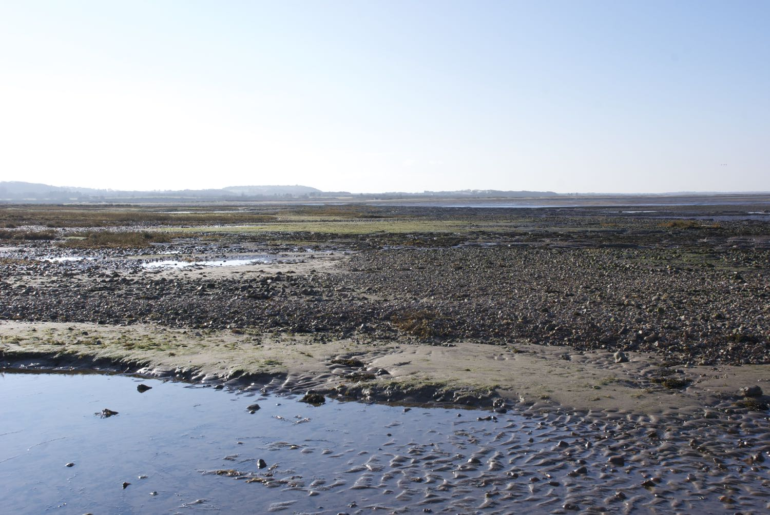 Blakeney Channel Morston.jpg