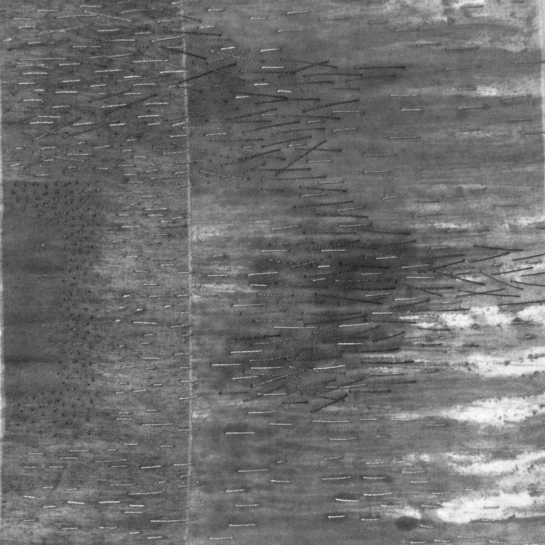 Stitch marks bw 01.jpg