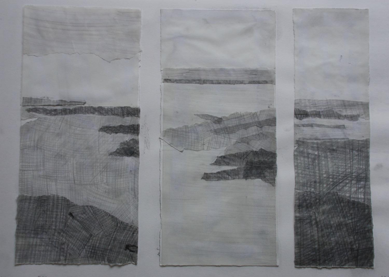 Sketchbook Greyscale collage Helen Terry.jpg