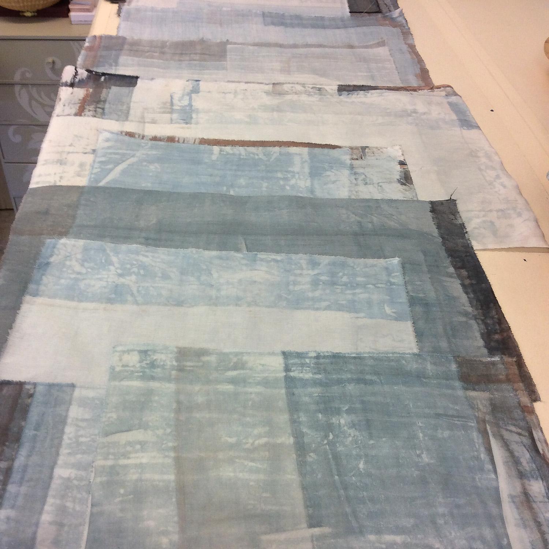 Work in progress 04 Helen Terry.jpg