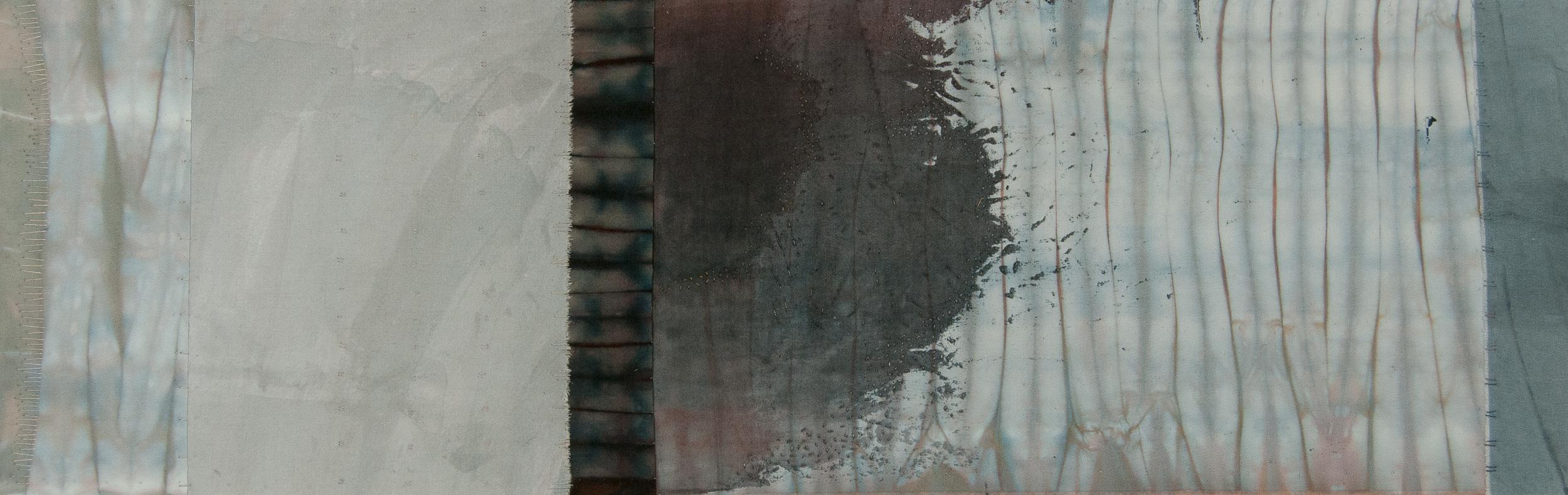Transient 2015 Helen Terry