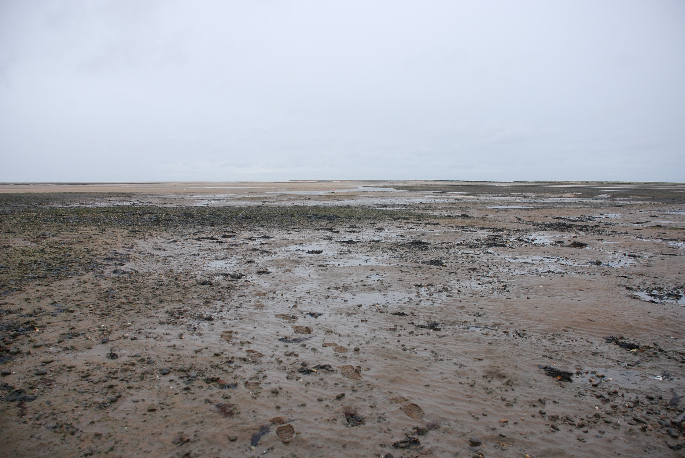 Morston Blakeney Channel 03 2015 Helen Terry.jpg