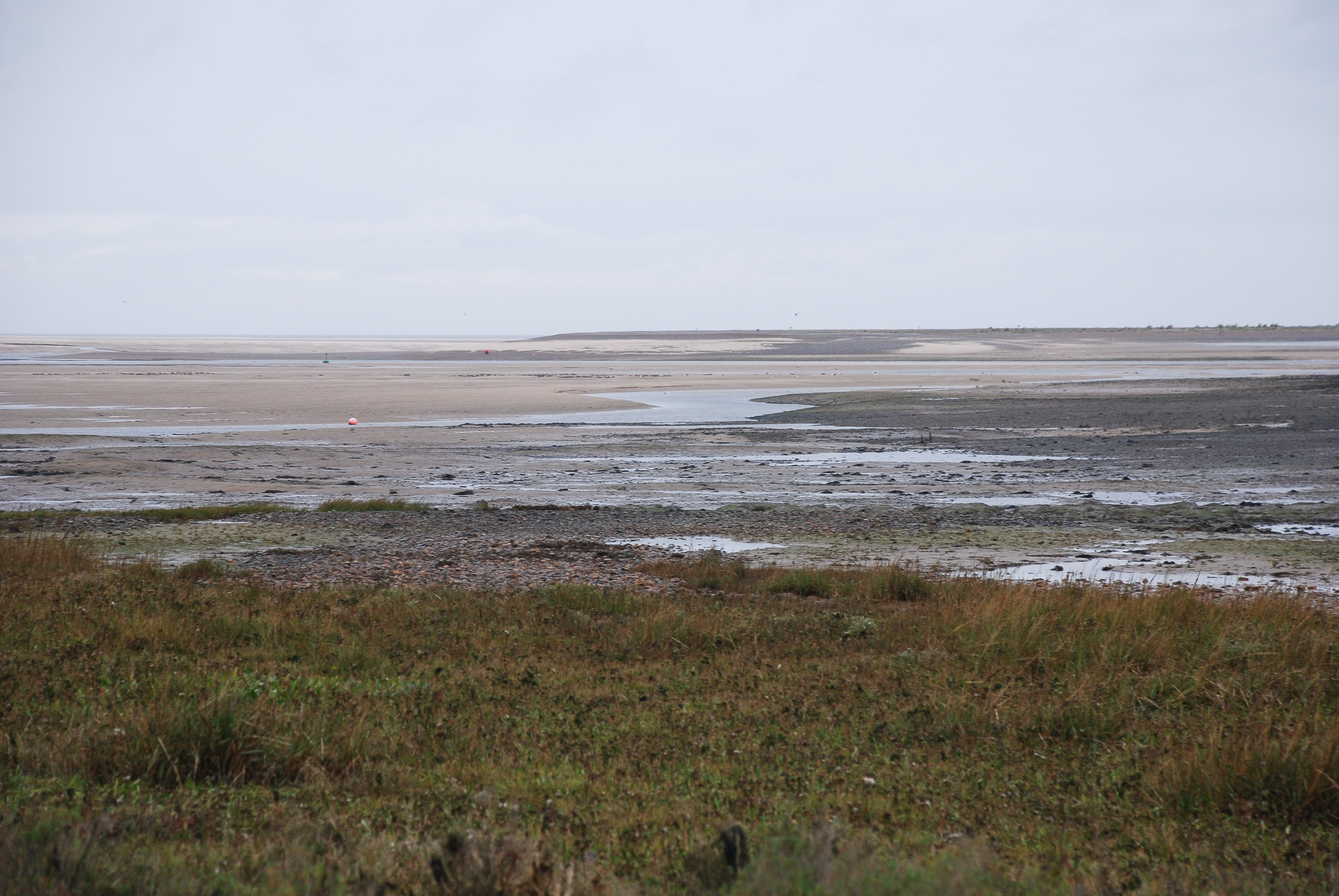 Morston Blakeney Channel 04 2015 Helen Terry.jpg