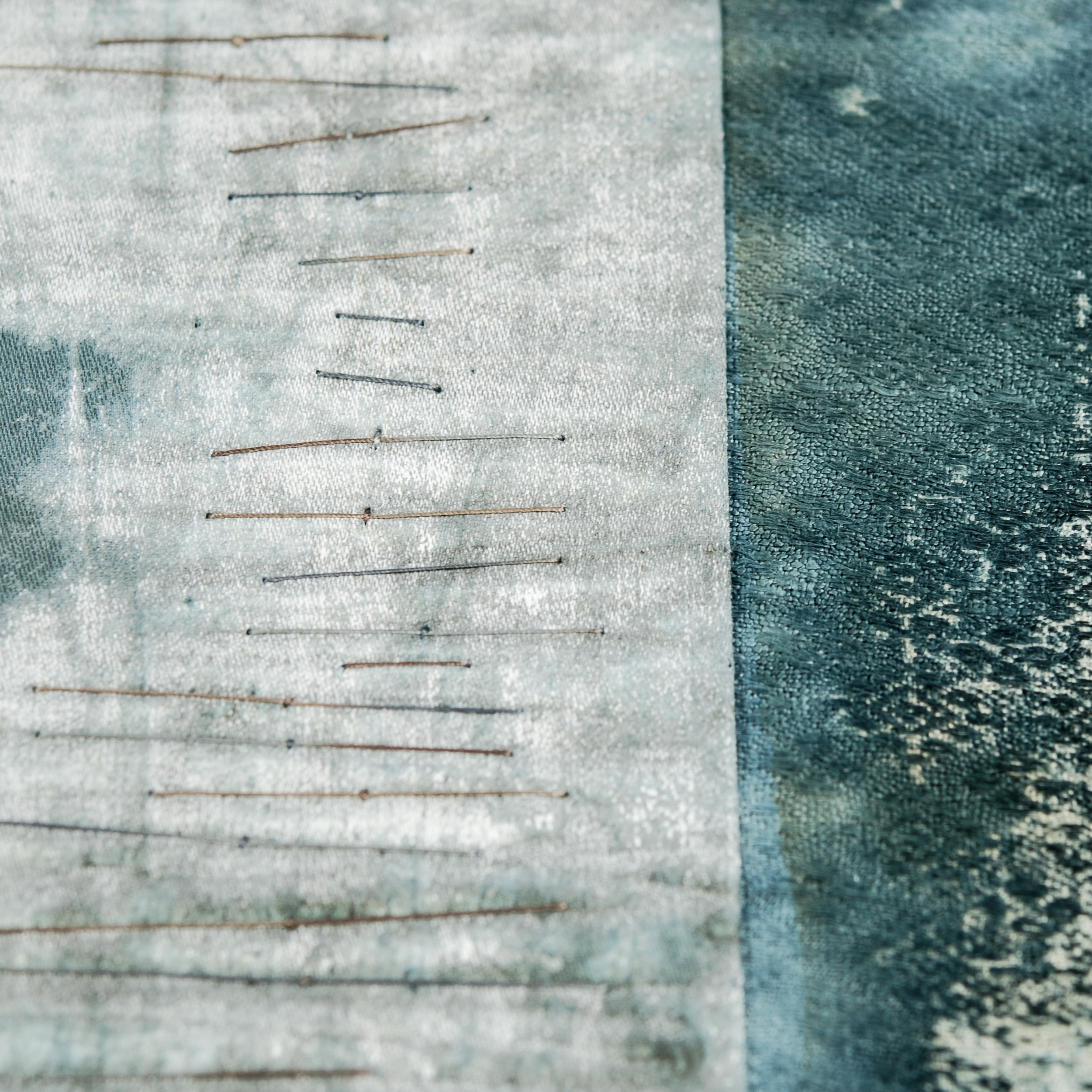 Transience 16 (detail)