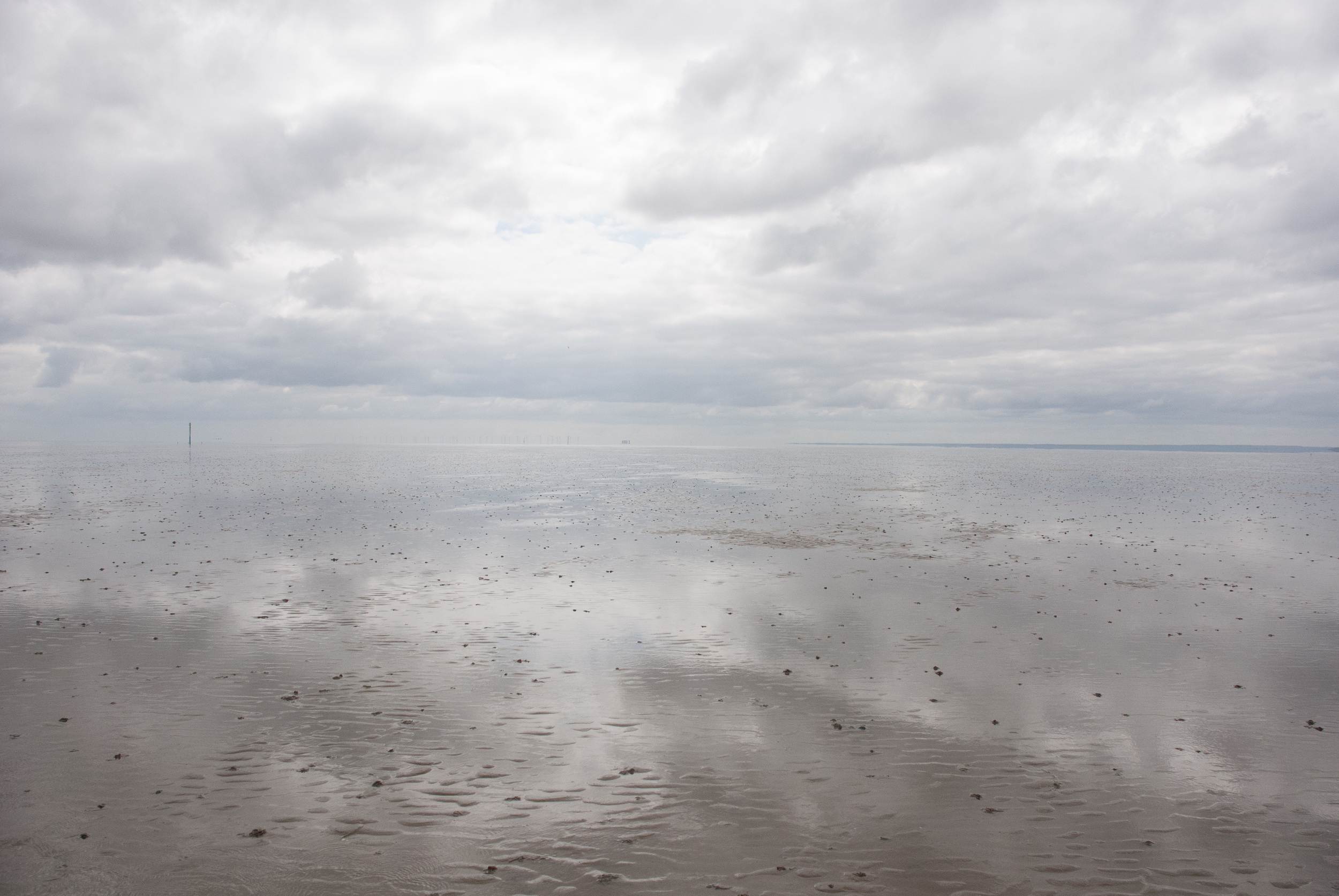 The Broomway 14May2016 08.jpg