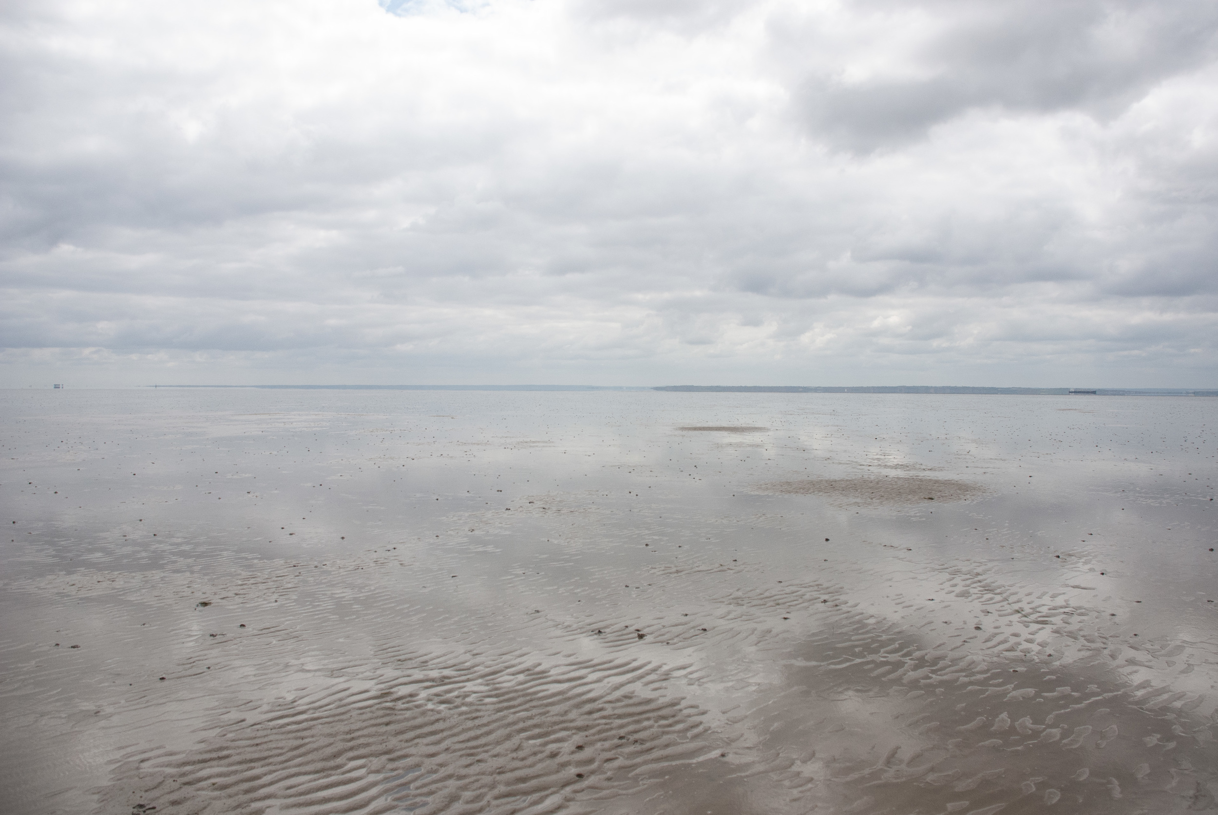 The Broomway 14May2016 20.jpg