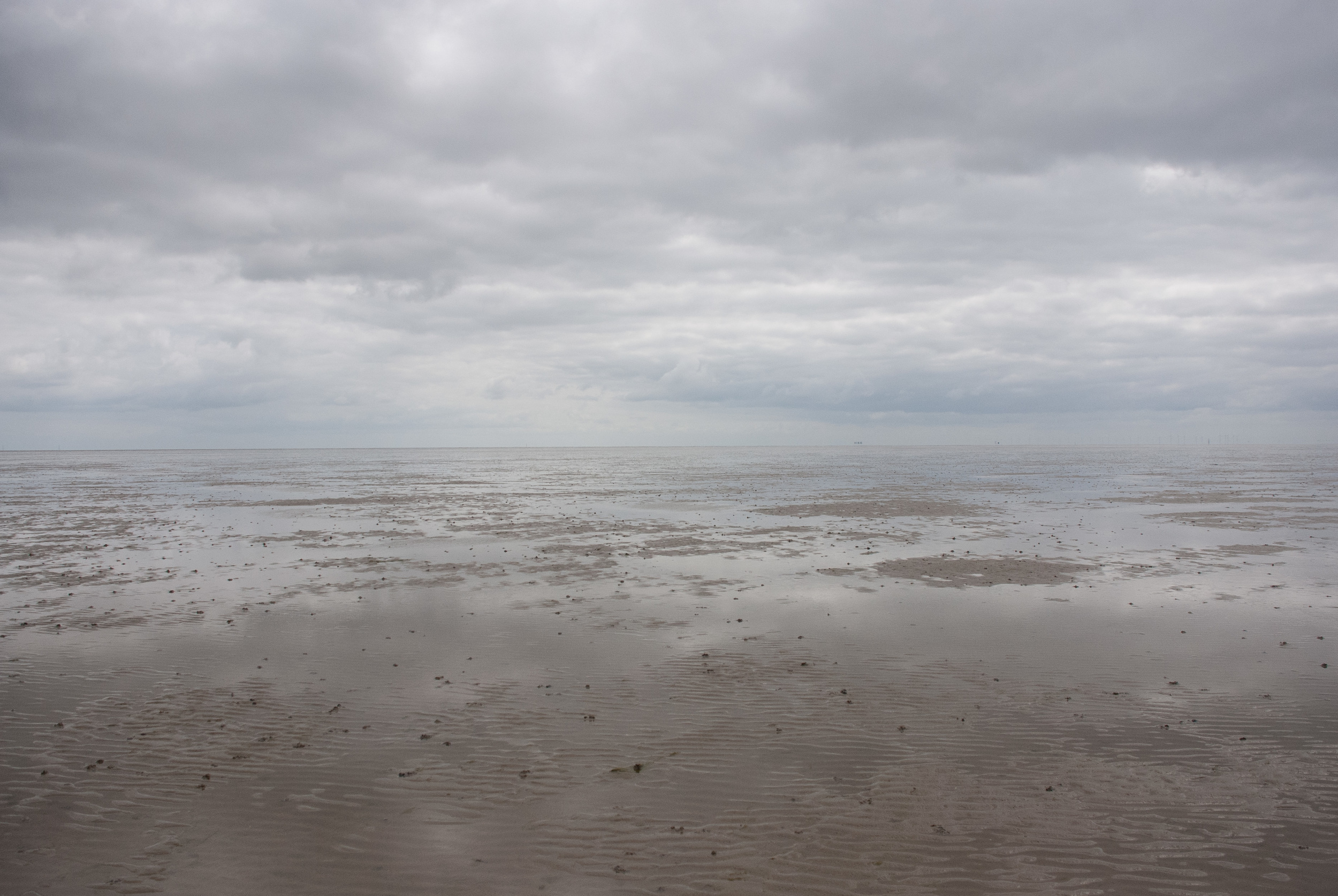 The Broomway 14May2016 24.jpg