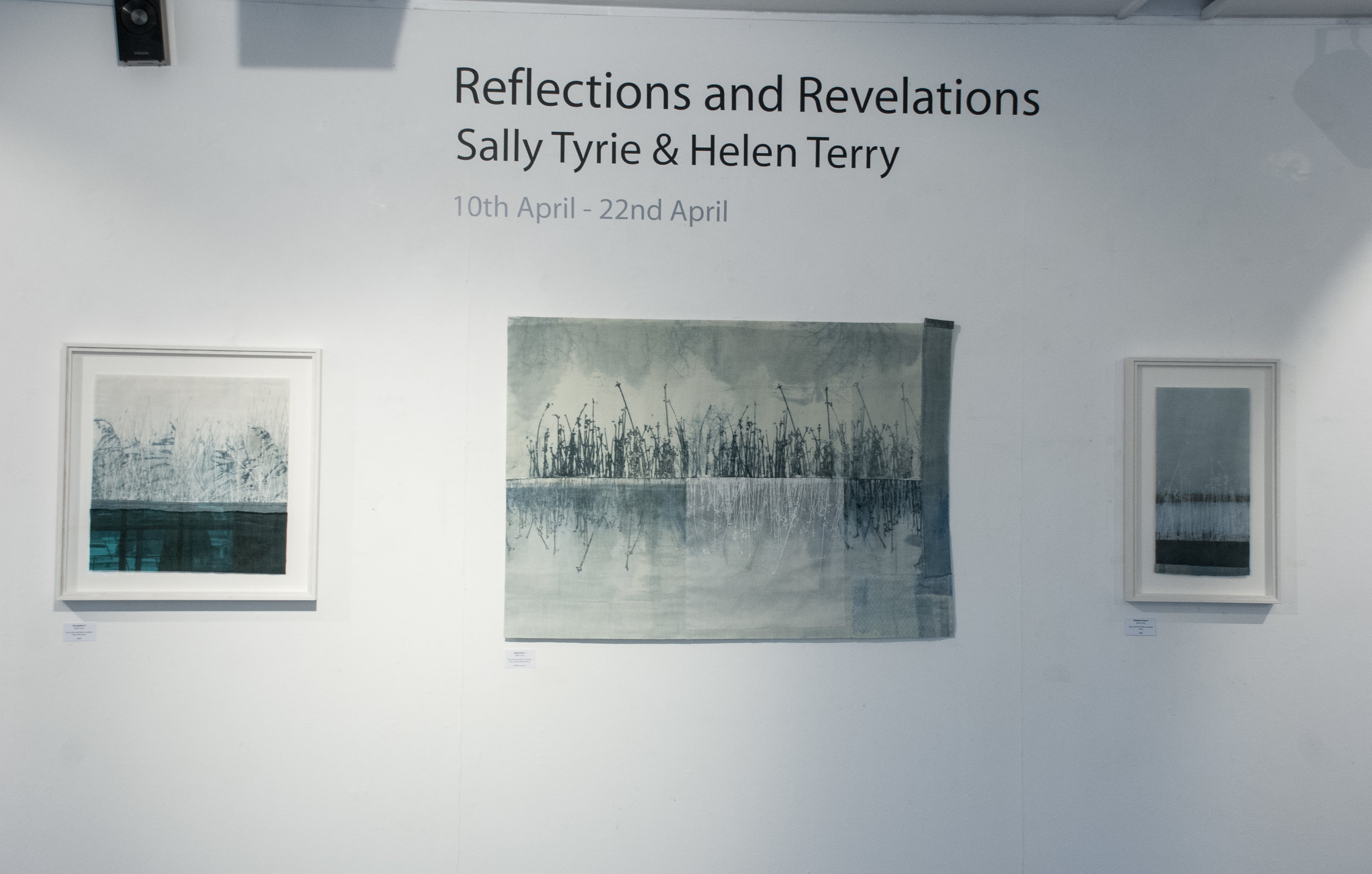 Title Exhibition Helen Terry April 2018.jpg