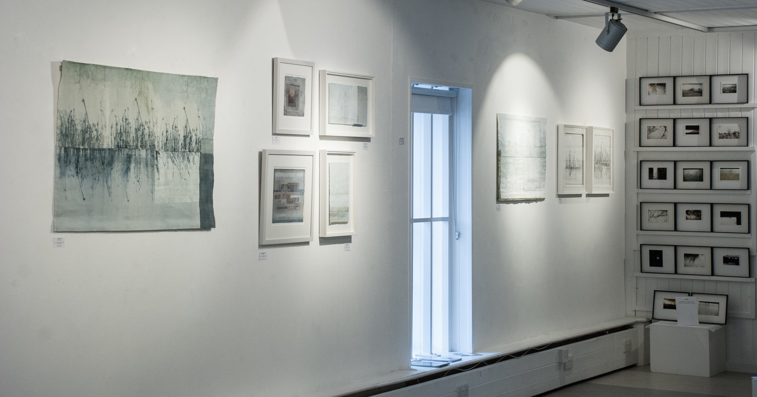 Exhibition view Helen Terry April 2018-2.jpg