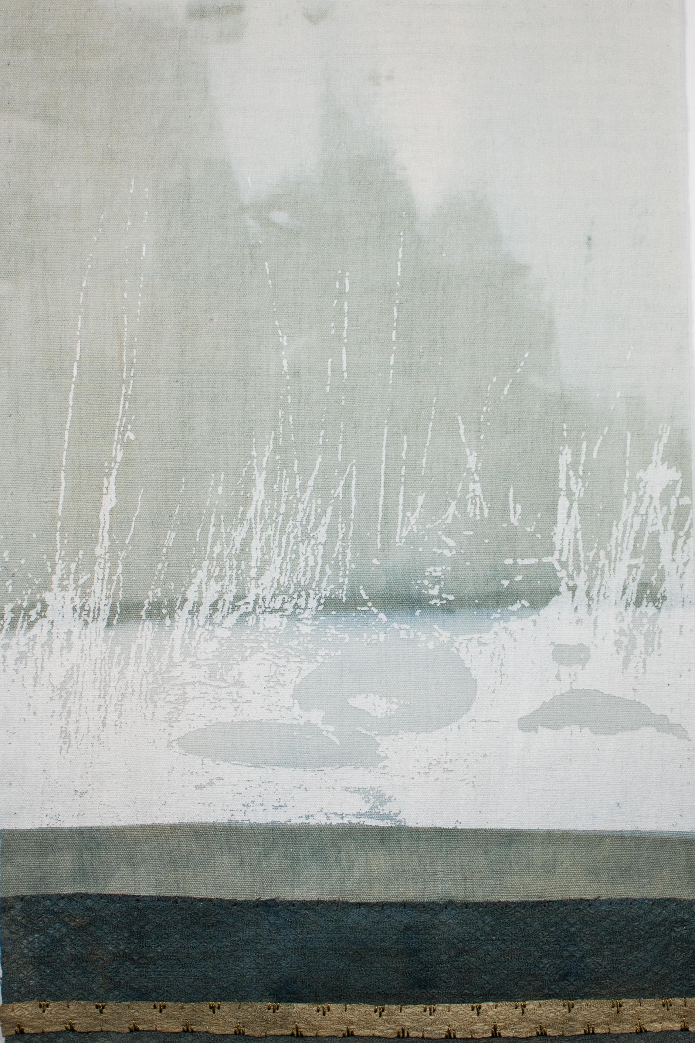 Shadow Lines 5 Helen Terry 2018.jpg