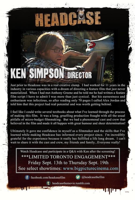 KEN_SIMPSON_PROFILE_EXPORT.jpg