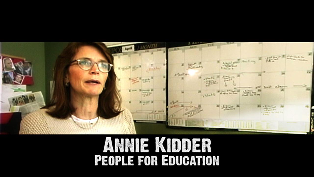 ANNIE_KIDDER_PFE.jpg