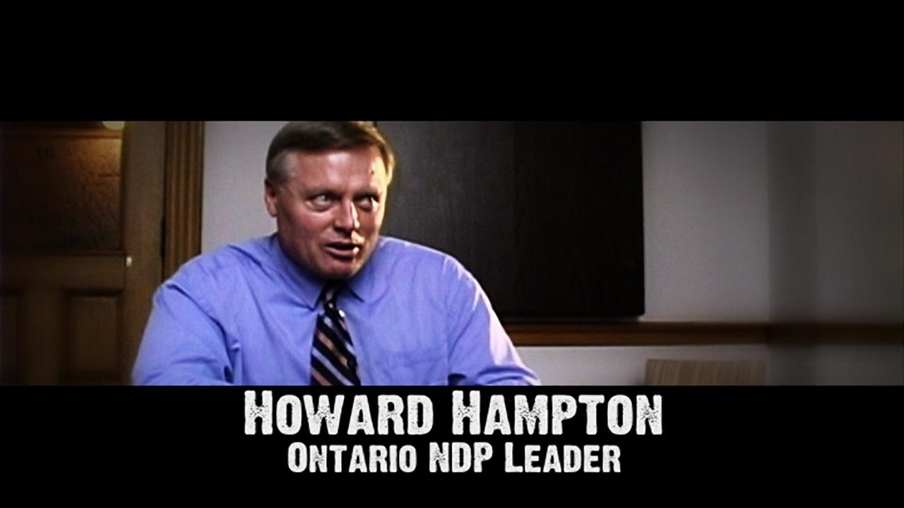 HOWARD_HAMPTON_NDP.jpg