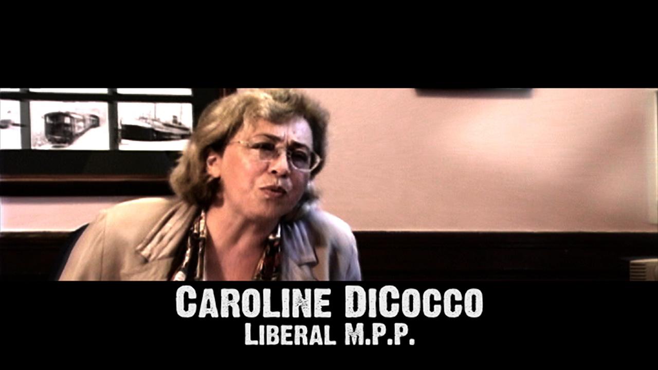 CAROLINE_DICOCCO_LIBERAL.jpg
