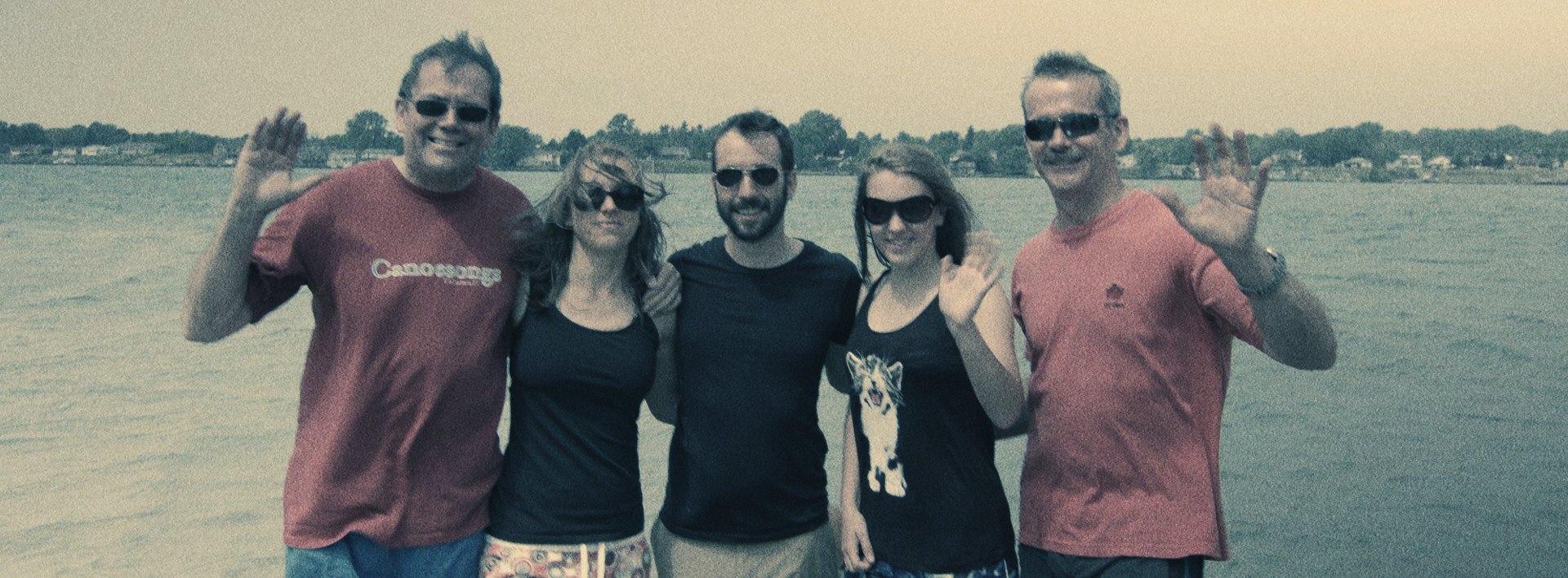 Hadfield_family.jpg
