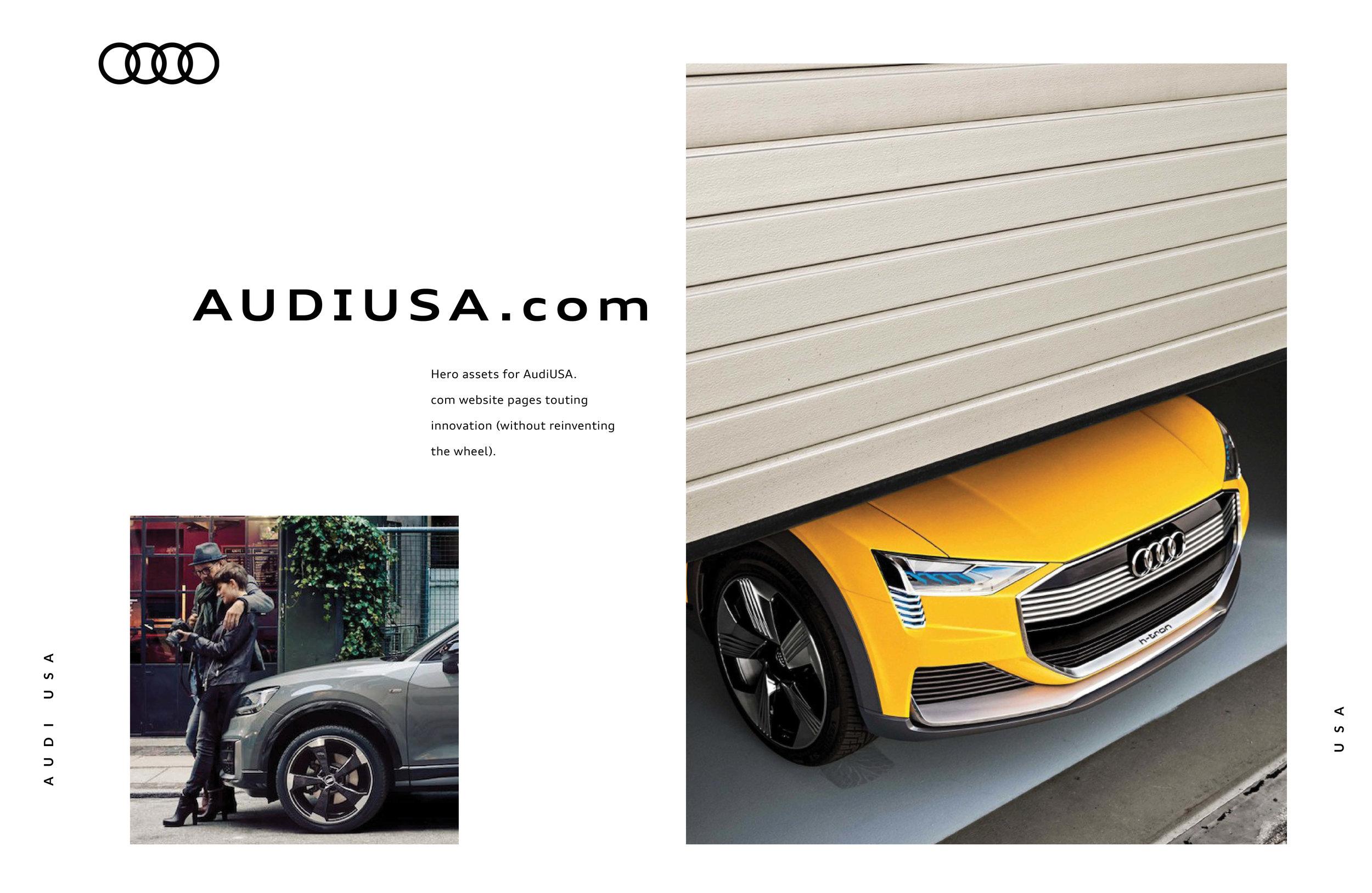 Audi Touts Header.jpg