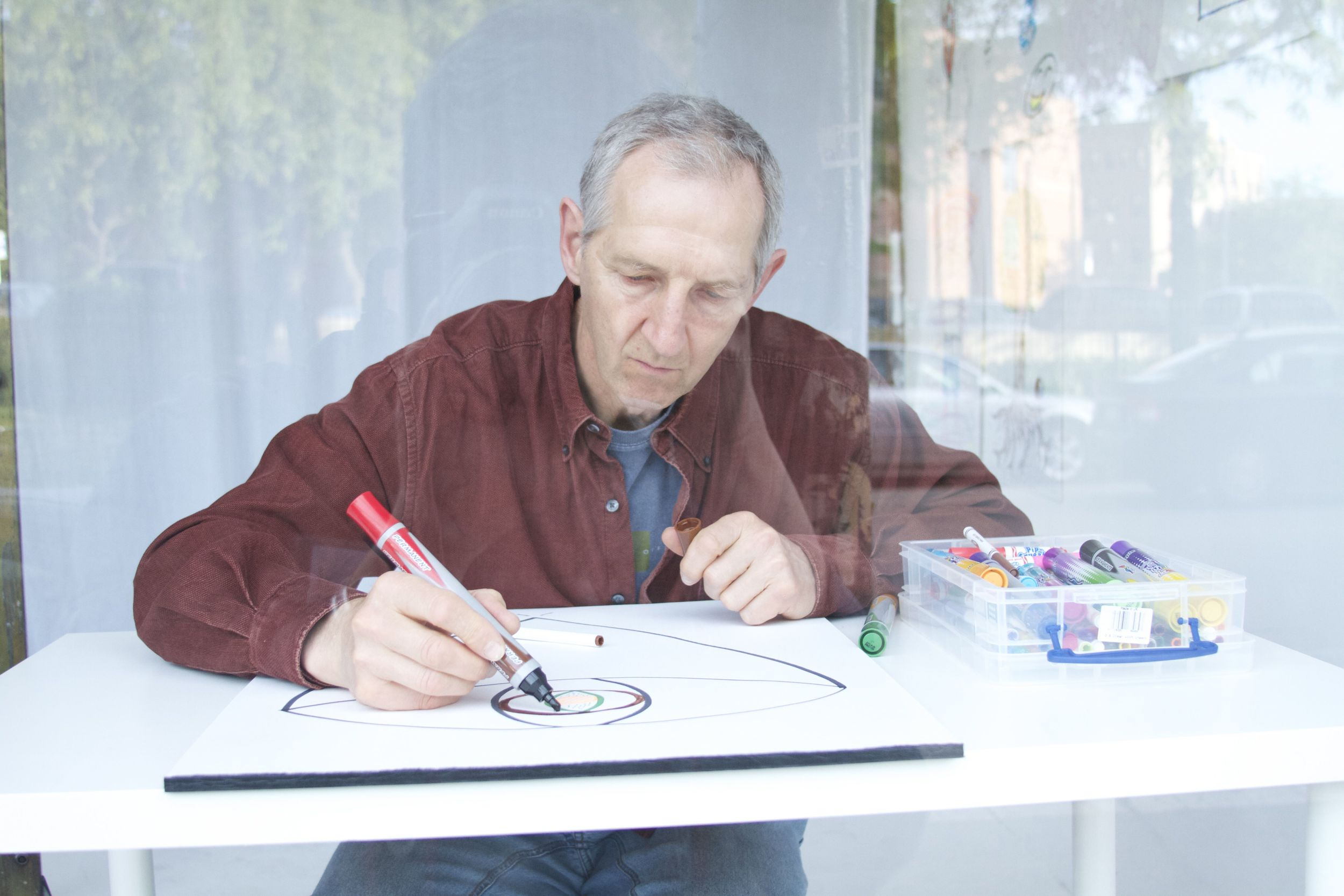 Bryan-drawing.jpg