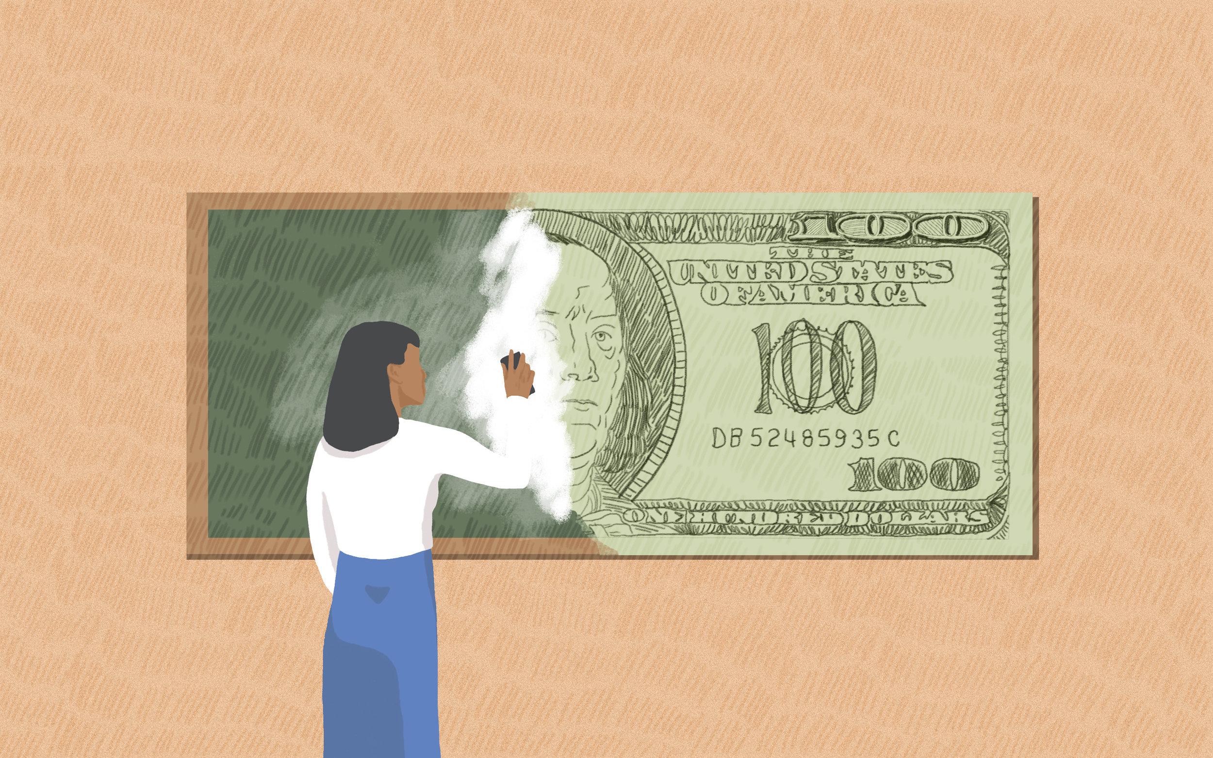 erasing-dollarbill.jpg