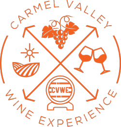 CVWE_logo_NEW-small.png