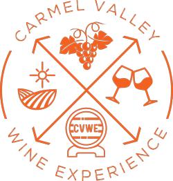CVWE_logo_NEW-small.png