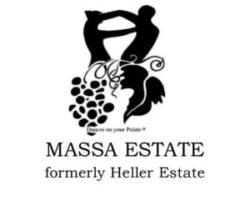Massa-Estate-e1524520404340.jpg