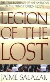 220px-Legion_of_the_Lost.jpg