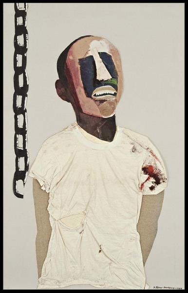 andrews-study-for-portrait-of-oppression-image-only.jpg!Large.jpg