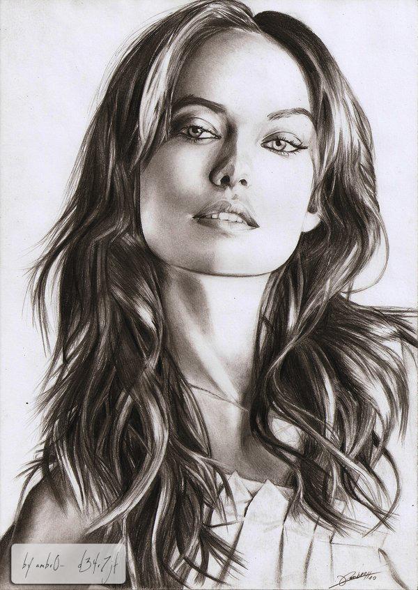 olivia_wilde_by_ambr0-d34r7jt.jpg