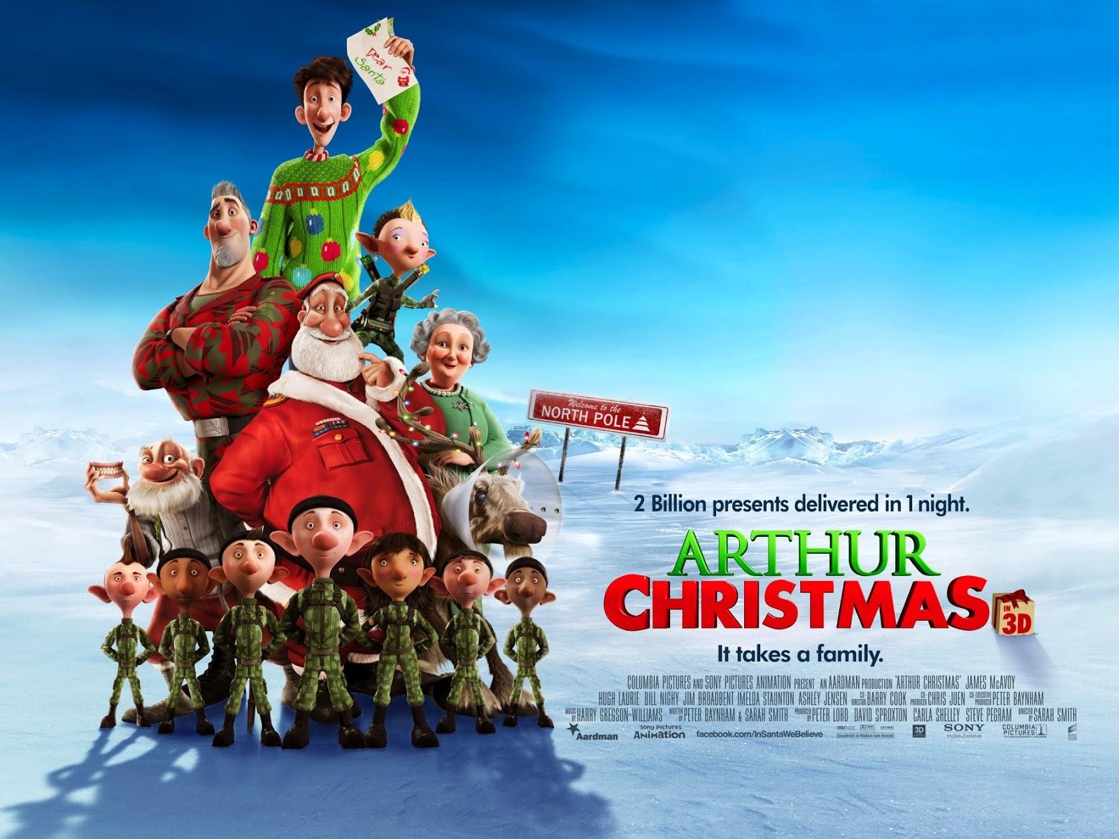 Arthur Christmas 01.jpg