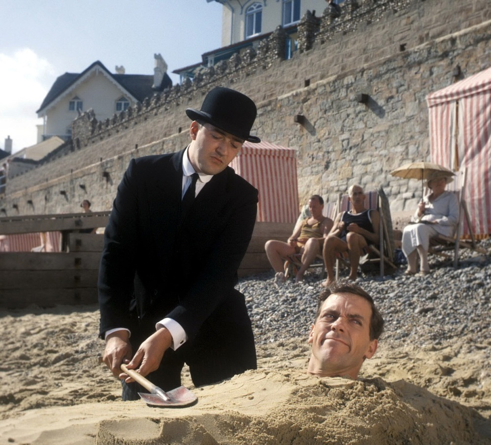 Jeeves-and-Wooster-jeeves-and-wooster-6872443-1024-929.jpg