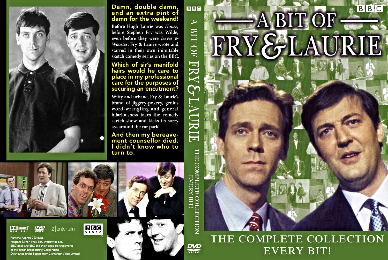 BitOfFryLaurie_DVD_cover.jpg