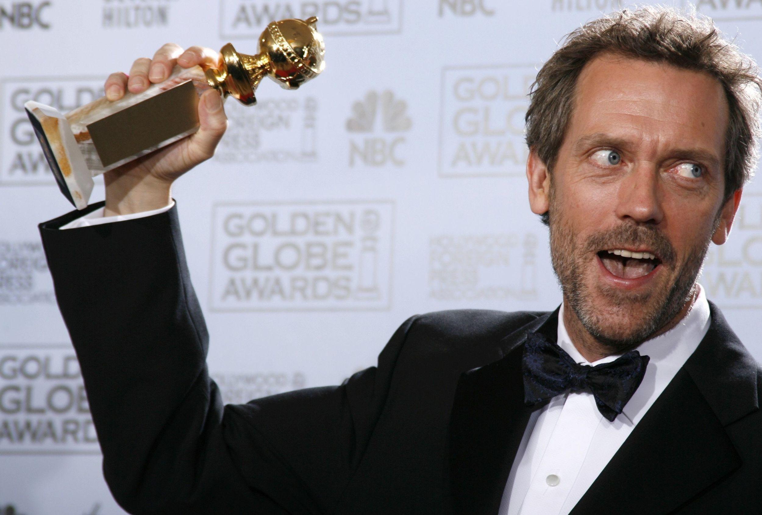 Hugh-Laurie.jpg