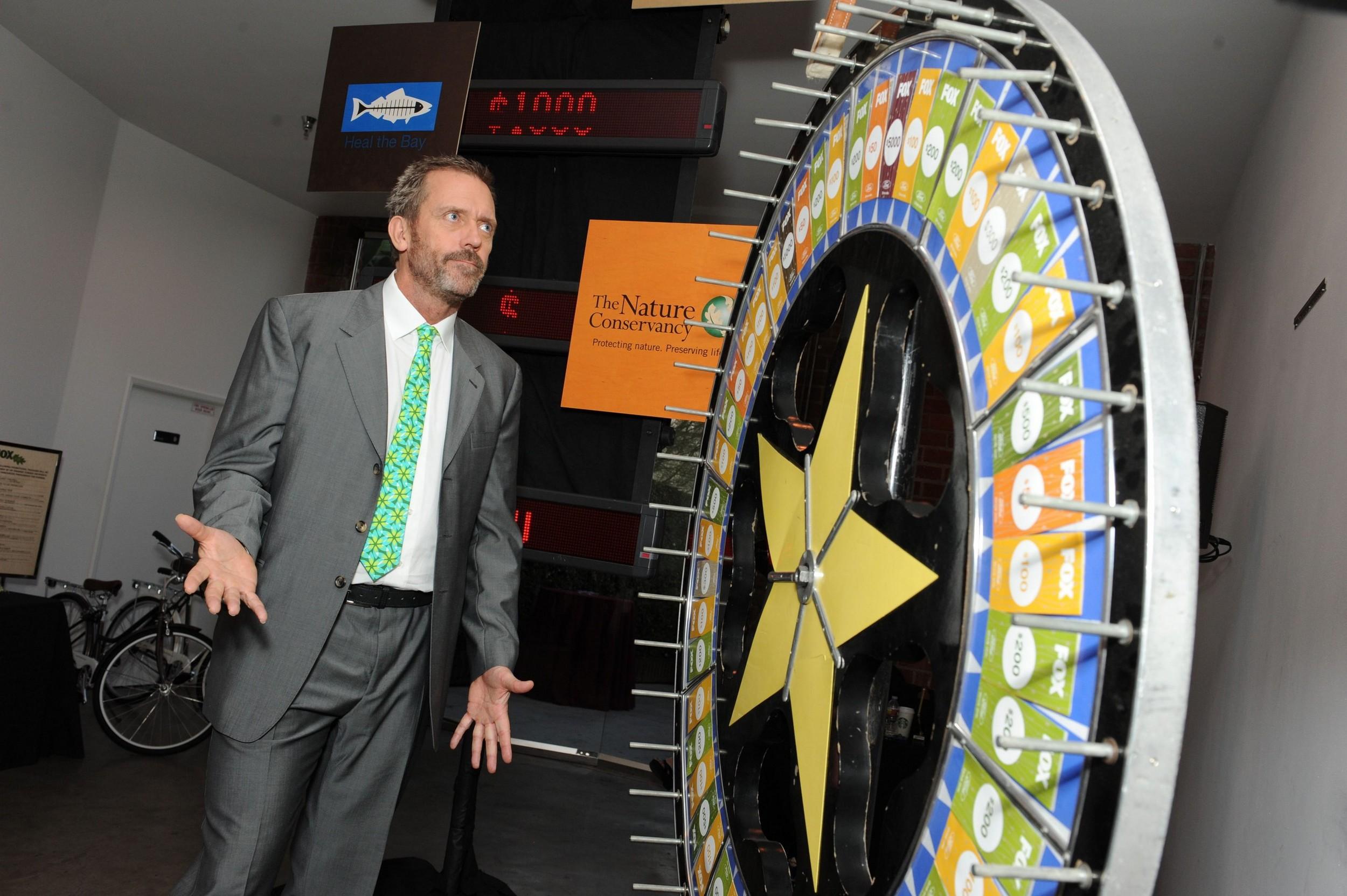 Hugh-Laurie-FOX-Fall-Eco-Casino-Party-2011-hugh-laurie-25284715-2560-1703.jpg