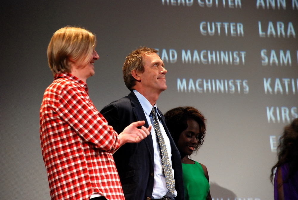 hugh-laurie-and-andrew-adamson-director-premiere-mr-pip-during-the-2012-tiff-toronto-09-09-2012-hugh-laurie-32130245-1936-1296.jpg